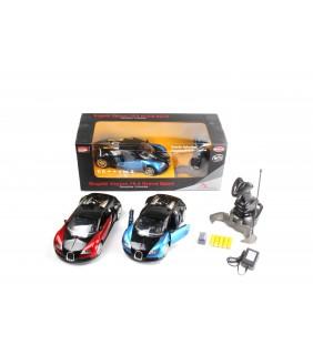 2132D MZ 1:14 Bugatti